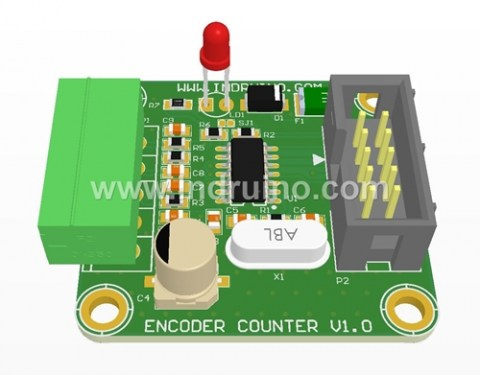 ENCODER_COUNTER_3D_025